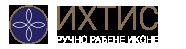 ihtis logo